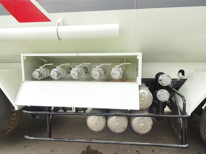 xe-tai-xitec-310-hp-8x4